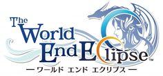 完全新作オンラインRPG『ワールド エンド エクリプス』本日より公式WEBサイトにて5コマ漫画「わるえく?」の連載がスタート! |株式会社セガゲームスのプレスリリース