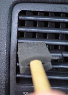 10 восхитительных советов для наведения безупречной чистоты в доме.