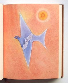 Image Makers, Magritte, Oeuvre D'art, Rooster, Card Ideas, Images, Illustrations, Watercolor, Live