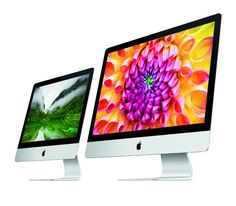 Order Apple laptops, MacBook Pro and MacBook Air. Buy Apple iMac, Apple Mac Mini, Apple Mac Pro - Ask about Apple Accessories also. Apple Tv, Apple Watch, Buy Apple, Apple Ipad, Apple Laptop, Mac Mini, Quad, Mac Pro, Shopping