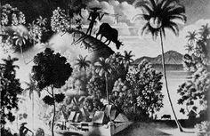 walter_landschaft_mit_schattenkuh_(1938)_stokholm.jpg (450×293)