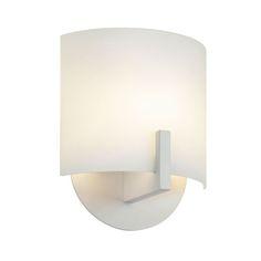 Sonneman Scudo Wall Lamp