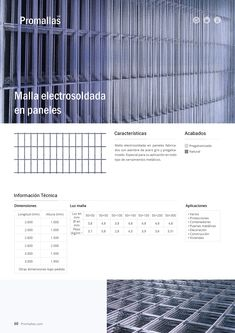 Panel, Ibm, Company Logo, Tech Companies, Life Cycles, Leotards