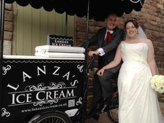 Having a wedding or corporate ⁄ special event? why not surprise your guests with our luxurious ice cream and nostalgic sweet supply service. Watch their faces light up with delight when they see us arrive on our retro bicycle to distribute an abundance of treats. Our ice cream bicycle hire packages start from just £1 per person and can save you money on costly venue dessert packages. www.onestopweddingshopstaffordshire.co.uk Face Light, Light Up, Dessert Packaging, Retro Bicycle, Abundance, Special Events, One Shoulder Wedding Dress, Ice Cream, Faces