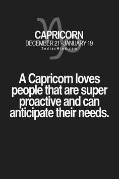 Absolutely!! I love when a guy can anticipate mt neeeds... without me even having to say a damn word.