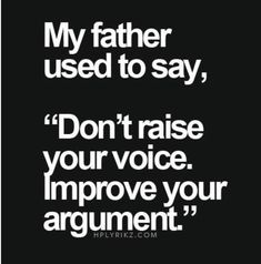 trendy quotes about moving on work good advice Dad Advice, Advice Quotes, New Quotes, Wise Quotes, Encouragement Quotes, Family Quotes, Quotes To Live By, Inspirational Quotes, Motivational
