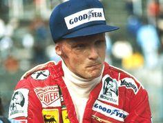 Niki Lauda - 1976 - Italian GP (Monza) [900x679]