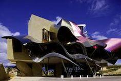 Resultado de imagen para arquitectura moderna