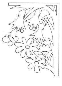 цветы уголок_1