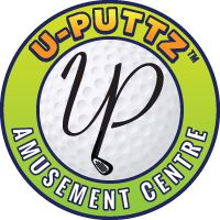 Thank you to U-Puttz Amusement Centre a valued sponsor of our silent auction. http://www.u-puttz.ca/
