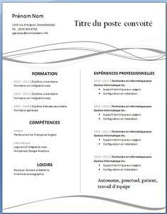 resume skills list job application form countdown resume skills