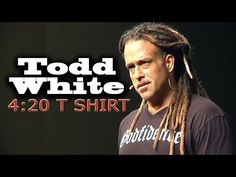 Todd White - It is not about YOU! - YouTube