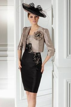 UK's finest collection of John Charles dresses, Mother of the bride outfits, special occasion wear, large sizes and casual wear Dressini 9 Market Place Market Bosworth Nuneaton Warwickshire OLF (t) 290 234 (f) 292 997