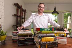 Entrepreneur Books - Google Search Entrepreneur Books, Google Search