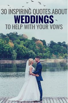 Inspiring Wedding Quotes And Sayings To Help With Your Vows Troubled Relationship, Relationship Advice, Relationship Insecurity, Relationship Fights, Relationship Psychology, Relationship Meaning, Relationship Marketing, Relationship Questions, Relationship Pictures