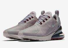 Nike Air Max 270 AH8050-016 Release Info 74e099663