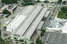 Aluguel de Galpão Industrial em Contagem MG, Galpão/Depósito/Armazém Para alugar em Contagem MG? Os Melhores Galpões Logísticos e Industriais Para Locação