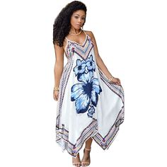 Find More Dresses Information about 2016 women Fashion Sexy Long Dress Print Maxi Dresses Women Summer Bech Wear Floral printing long party vestidos de fiesta,High Quality sexy recorder,China sexy stamp Suppliers, Cheap robe sexy discount from Hey Girl on Aliexpress.com