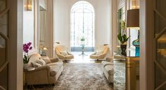 Booking.com: Hotel Palazzo Dama , Rome, Italy  - 208 Guest reviews . Book your hotel now!