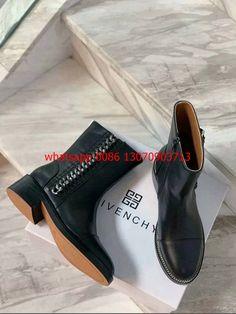 Givenchy Designer, Designer Shoes, Kitten Heels, Fashion, Moda, Fashion Styles, Fashion Illustrations