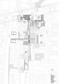 AA School of Architecture Projects Review 2011 - Diploma 11 - jon charles lopez