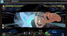 Naruto jogo http://naruto.oasgames.com/pt/