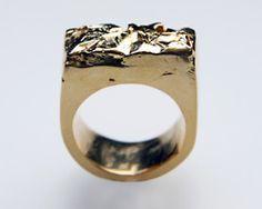 F*** Yeah, Jewelry! | Tumblr