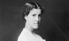 A really good read (:   Charlotte Perkins Gilman's utopian novel is being reissued to mark its centenary. But, asks Lindy West, given its undercurrents of racism and hostile attitude to abortion, can it teach us anything in 2015?