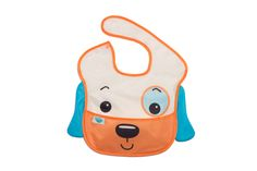 Oopsibaby Waterproof Feeding Bib, Dylan the Dog Waterproof Bibs, Thing 1, Baby Food Recipes, Car Seats, Lunch Box, Backpacks, Dogs, Recipes For Baby Food, Pet Dogs
