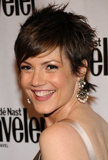 Zoe McLellan | Tv | Pinterest | Zoe mclellan