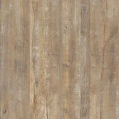 Bravado Laminate Flooring (21.36 sq.ft/ctn)