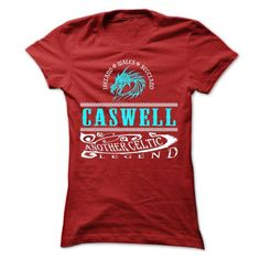 JUST RELEASED - ONLY FOR CASWELL ??? - #tshirt serigraphy #swag hoodie. TAKE IT => https://www.sunfrog.com/Names/JUST-RELEASED--ONLY-FOR-CASWELL-.html?68278