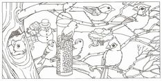 Winter Animal Coloring Pages - Winter Animal Coloring Pages , Winter Coloring Pages Turkey Coloring Pages, Bee Coloring Pages, Coloring Pages Winter, Dinosaur Coloring Pages, Pokemon Coloring Pages, Alphabet Coloring Pages, Animal Coloring Pages, Printable Coloring Pages, Coloring Books