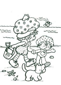 Tarta-de-Fresa-09-744187.gif (576×792)