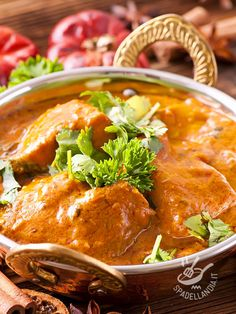 favourite and most delicious curry recipes. From fragrant to seriously hot, this is where you'll find some curry inspiration. Goan Recipes, Curry Recipes, Fish Recipes, Seafood Recipes, Indian Food Recipes, Ethnic Recipes, Best Dishes, Food Dishes, Goa Food