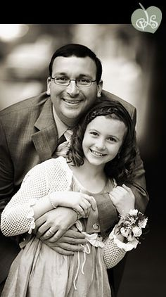 Marking Time at the Daddy-Daughter Dance – City of Nouns: Julie . Daddy Daughter Pictures, Father Daughter Pictures, Daddy Daughter Dance, Children Photography, Family Photography, Photography Ideas, Family Posing, Family Photos, Daddys Little Girls