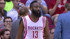 fd753ea52fb Seems like each night James Harden breaks his career high in points.  Houston Rockets Players