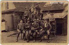A very early picture showing the Tunbridge Wells volunteer fire brigade. Tunbridge Wells, Vintage Images, Picture Show, Old Photos, Fire, Statue, Pictures, Vintage Pictures, Antique Photos