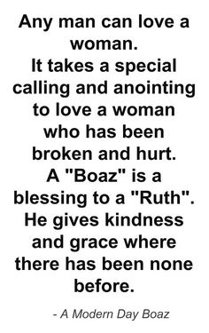 Relationship Quotes For Him Funny Future Husband 27 Ideas Bible Quotes, Me Quotes, Bible Verses, Scriptures, Qoutes, Godly Quotes, Funny Quotes, Great Quotes, Quotes To Live By