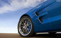 Chevrolet Corvette. You can download this image in resolution x having visited our website. Вы можете скачать данное изображение в разрешении x c нашего сайта.