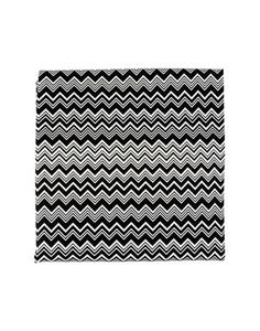 Bed Sheet Missoni Home - Bed Sheets Missoni Home on Missoni Online Store