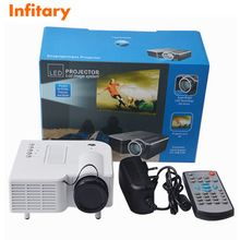 Hot UC28 LED Digital Video Game Projector Multimedia Player Input AV VGA USB SD HDMI Built-in Speaker Data Show Mini Proyector     Tag a friend who would love this!     FREE Shipping Worldwide     #ElectronicsStore     Buy one here---> http://www.alielectronicsstore.com/products/hot-uc28-led-digital-video-game-projector-multimedia-player-input-av-vga-usb-sd-hdmi-built-in-speaker-data-show-mini-proyector/