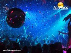 #antrosdemexico Diviértete en Palladium de Acapulco durante tus próximas vacaciones. ANTROS DE MÉXICO. Si durante tus próximas vacaciones deseas divertirte al máximo, debes visitar Acapulco y su extraordinario club nocturno Palladium, ya que en él, se celebran diferentes eventos temáticos amenizados por los mejores DJ's del Puerto. Visita la página oficial de Fidetur Acapulco, para obtener más información.