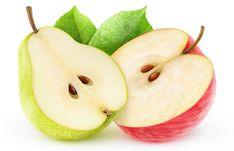 Fresh Fruits Stock Photography on Behance