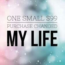 It has changed my life I am confident it will change yours! I am looking for 1 mom who would do anything to change her childrens lives......one who no longer wants to work pay check to pay check...who would like to be at home with her babies Call or text 520-840-8770 http://bodycontouringwrapsonline.com/body-wrap-business/how-you-make-money-as-an-it-works-distributor
