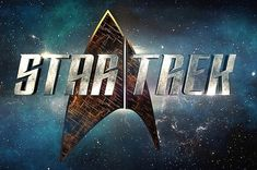 You don't need to hide it any longer — we know you're Trekkie at heart.