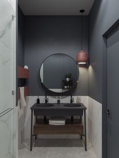 Room Inspiration, Interior Inspiration, Interior Styling, Interior Design, Toilet Vanity, Bathroom Toilets, Beautiful Bathrooms, Bathroom Interior, Master Bathroom