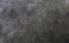 grey wallpaper ile ilgili görsel sonucu