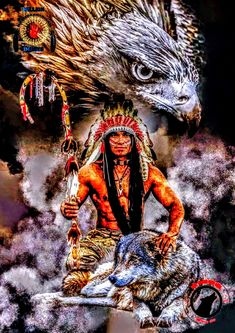 Native American Prayers, Native American Tattoos, Native American Pictures, Native American Artwork, American Indian Art, Native American History, American Indians, Native Indian, Native Art