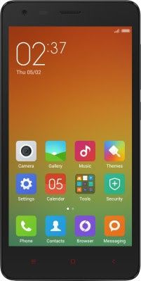 #Xiaomi Launched #Redmi 2 Prime at 6999 INR, Get More #Details here.